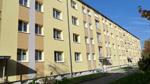 Pirna, Borsbergblick  10-16 und 26-32