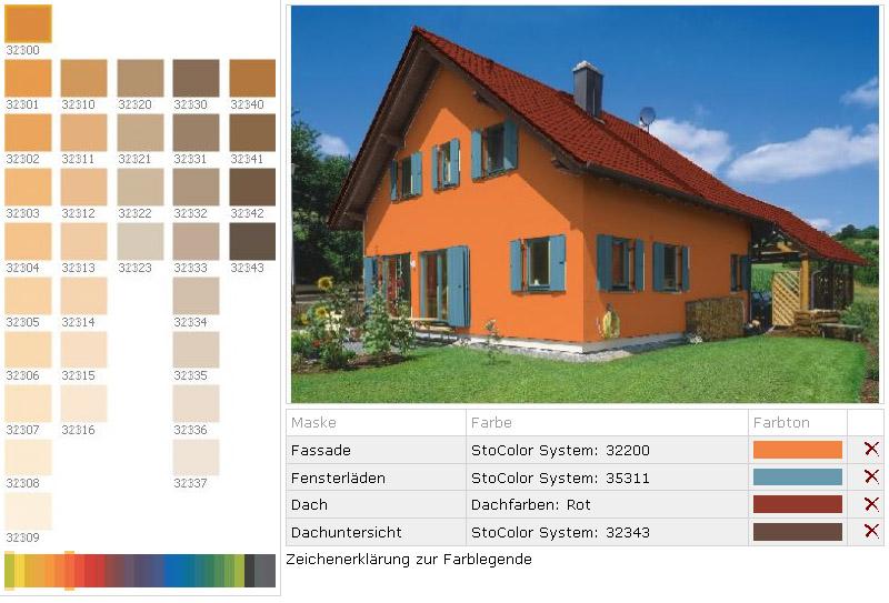 heidenauer maler meisterbetrieb olaf karsch farbdesigner. Black Bedroom Furniture Sets. Home Design Ideas